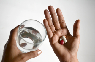 Water_medicine_hires