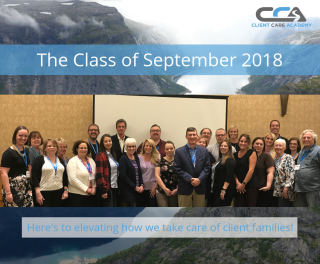 Class of 2018 CCA Foundations(2)